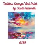 Scott Naismith print