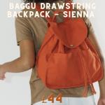 functional bag for outdoor adventures
