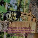Armour sunglasses