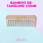 bamboo Hairy Jayne product