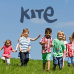 great value kids clothing
