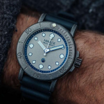 traditional watches of distinction