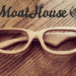 moat house sunglasses made in uk