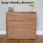 furniture for storing stuff