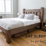 Original furniture designs to inspire your home