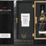 House of Malt - the finest whisky from around the world