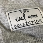 tired mama - beautiful clothes for wonderful families
