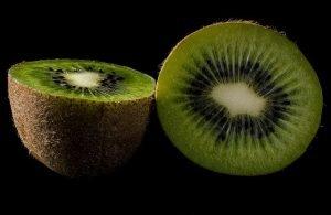 best fruit food for sleep