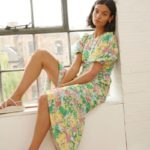 sustainable fashion in summer
