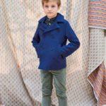 winter coat for boys