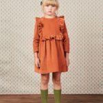 original kids clothing