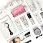 special skincare collection