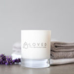 aromatherapy candle and body care specialists