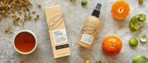 skincare for your face