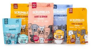what is the best quality dog food on the market