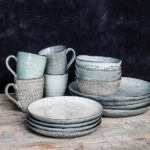 beautiful homewares from layered lounge
