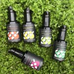 vegan skincare and haircare products you can trust