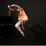 learn to dance online