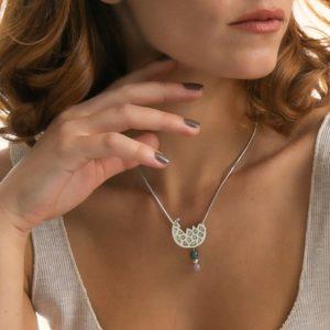 Ark - artisan sustainable jewellery