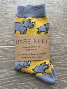 bamboo socks for men and women