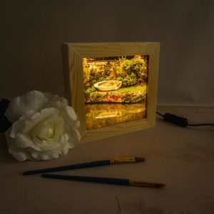 stunning photography light boxes you will love
