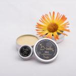 Award winning honey andbeeswax skincare