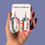 exceptional polymer clay jewellery from the UK